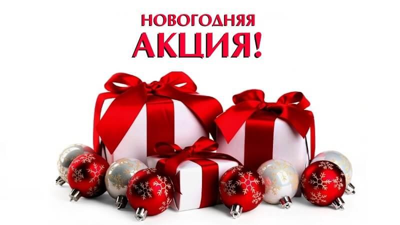 novogodnyaya_akciya